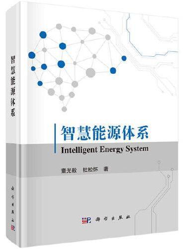 智慧能源体系