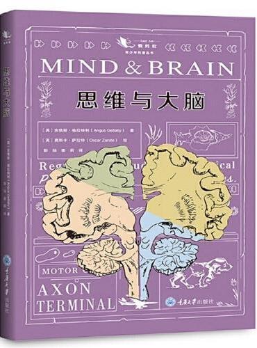 思维与大脑