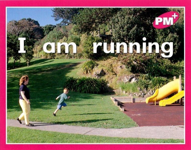 PM Plus Magenta (1) I am Running