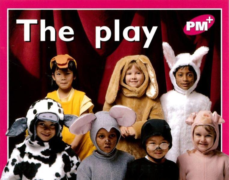 PM Plus Magenta (1) The Play