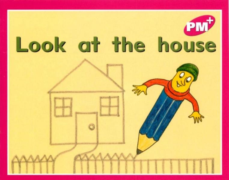 PM Plus Magenta (1) Look at the House