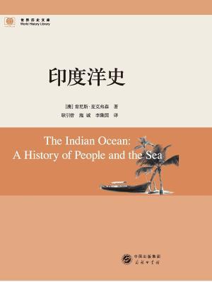 世界历史文库:印度洋史